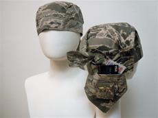 Drone Force Headwrap