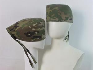 OCP SURGICAL SCRUB HAT